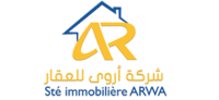 Groupe Arwa Immobilier